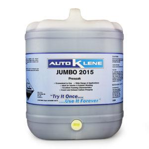 Auto & Self Serve Car Wash Products – AutoKlene