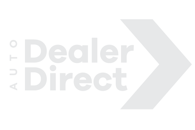 watermark autodealer direct-01