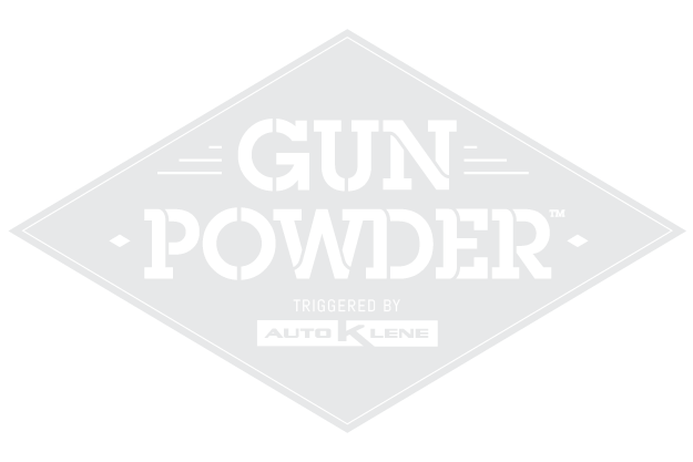 watermark gunpowder-01