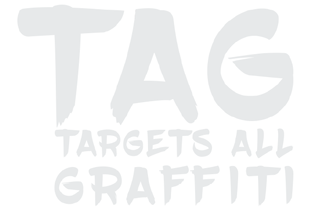 watermark tag-01