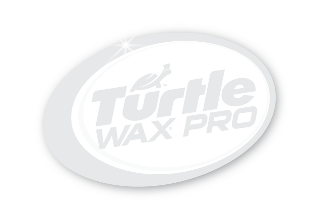watermark turtlewax-01
