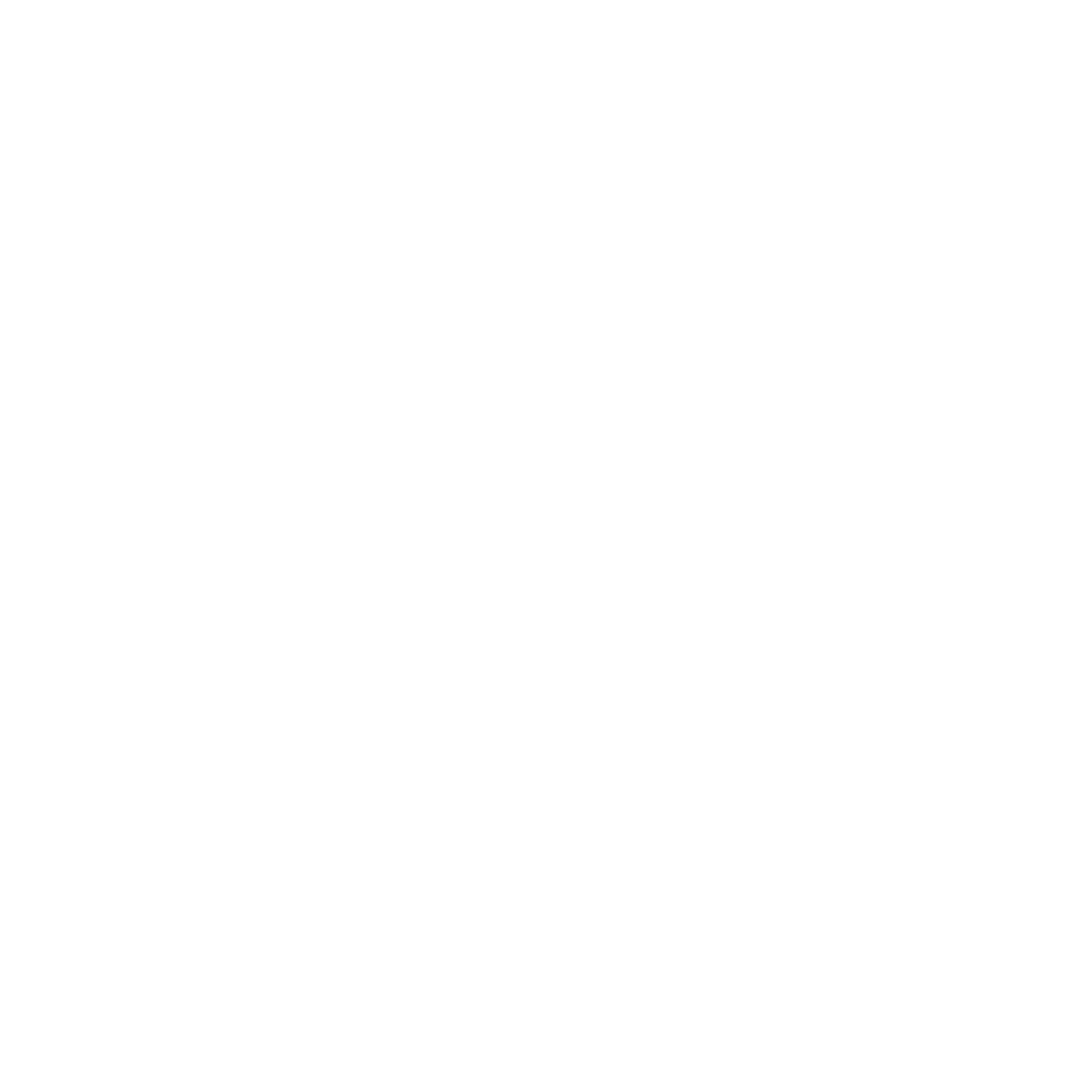 How the system works title
