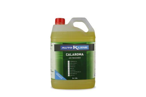 Calaroma Air Freshener 5L Image