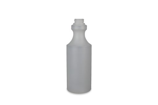 500mL Spray Bottle Image