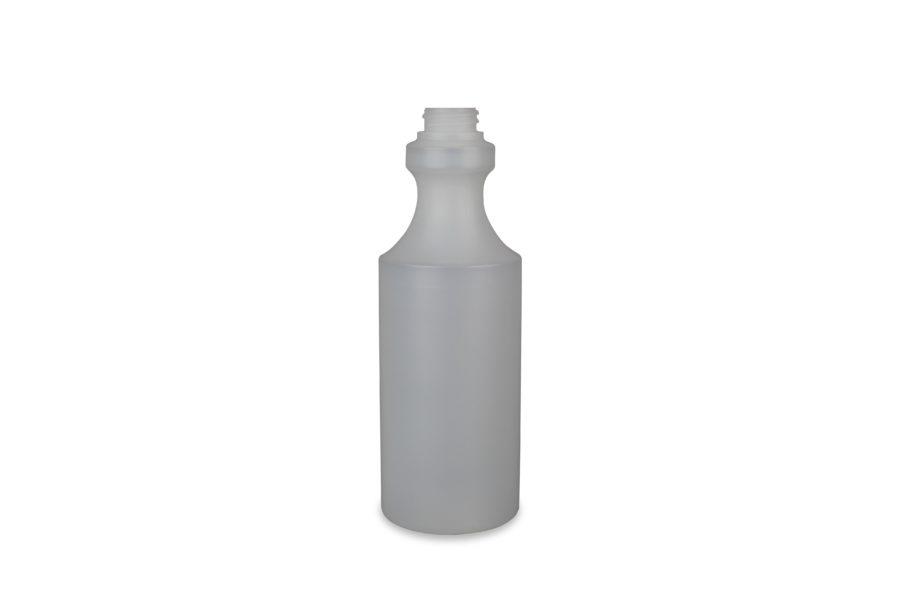 500mL Spray Bottle Image