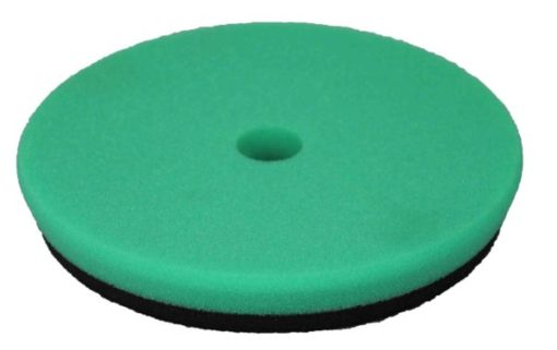 6.5″ Green Foam Cutting Pad Image