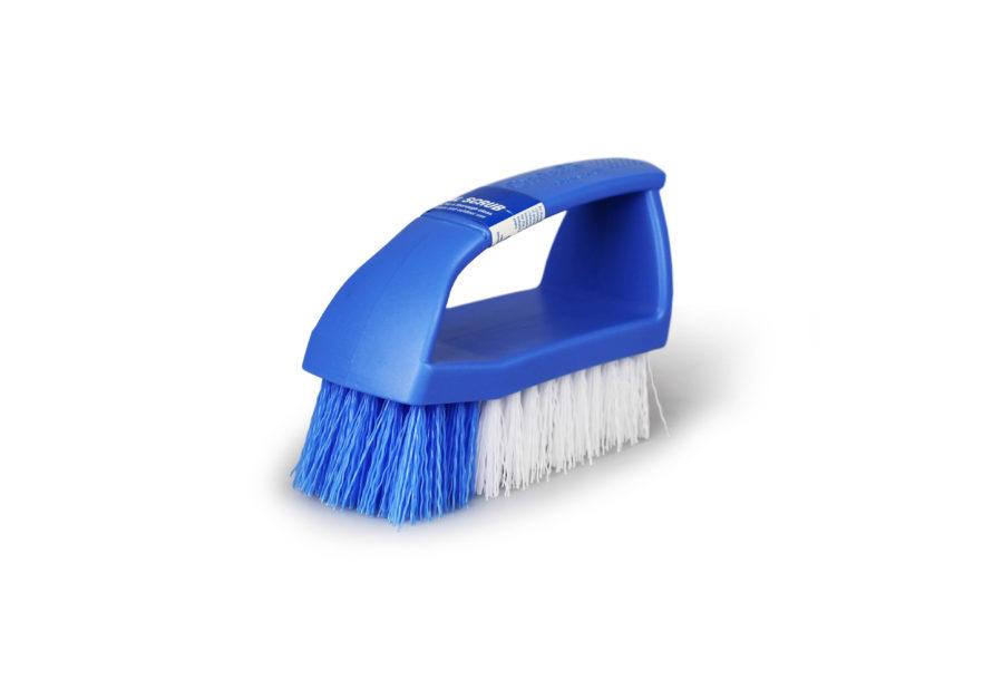 General Scrub Brush Image