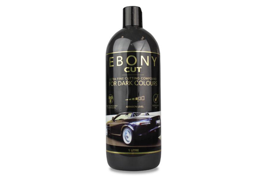 Ebony Cut Image