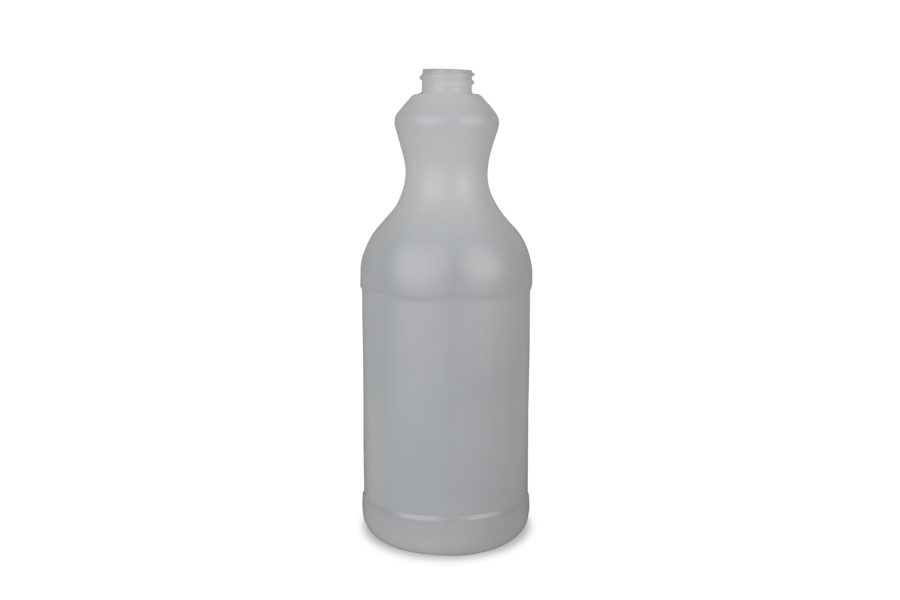 Jumbo 1L Spray Bottle Image
