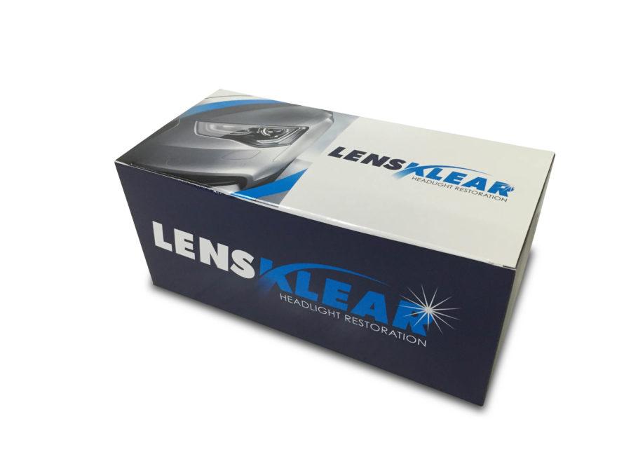 LensKlear Image