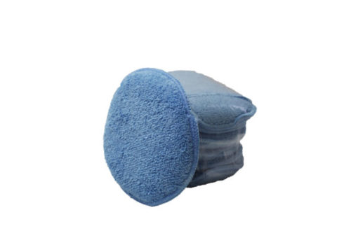 Microfibre Applicator Pad Image