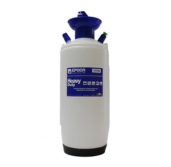 Viton Pressure Sprayer 10L Image