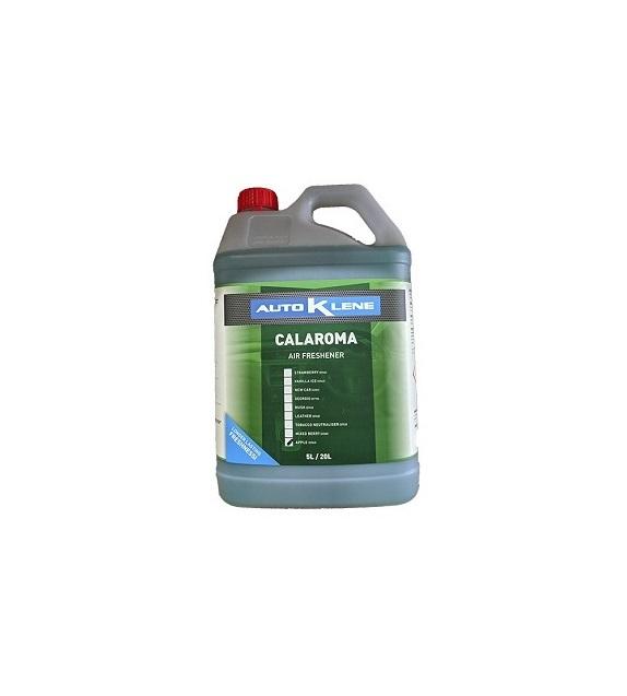 Calaroma Air Freshener - Apple Image