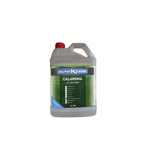 Calaroma Air Freshener - Tobacco Neutraliser Image