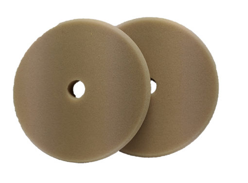 IPO Smart Series Beige Finishing Pad - 2 Pack Image