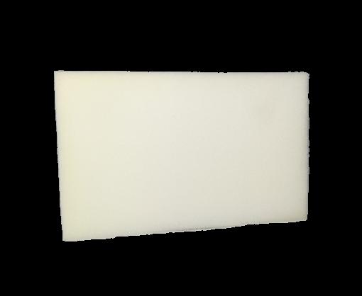 Foam Sponge Image